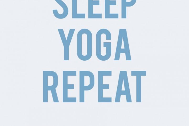 Visitenkarte Vorne Retreat Center Andalusien Yoga