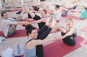 Fleur_van_hille_yoga_retreat