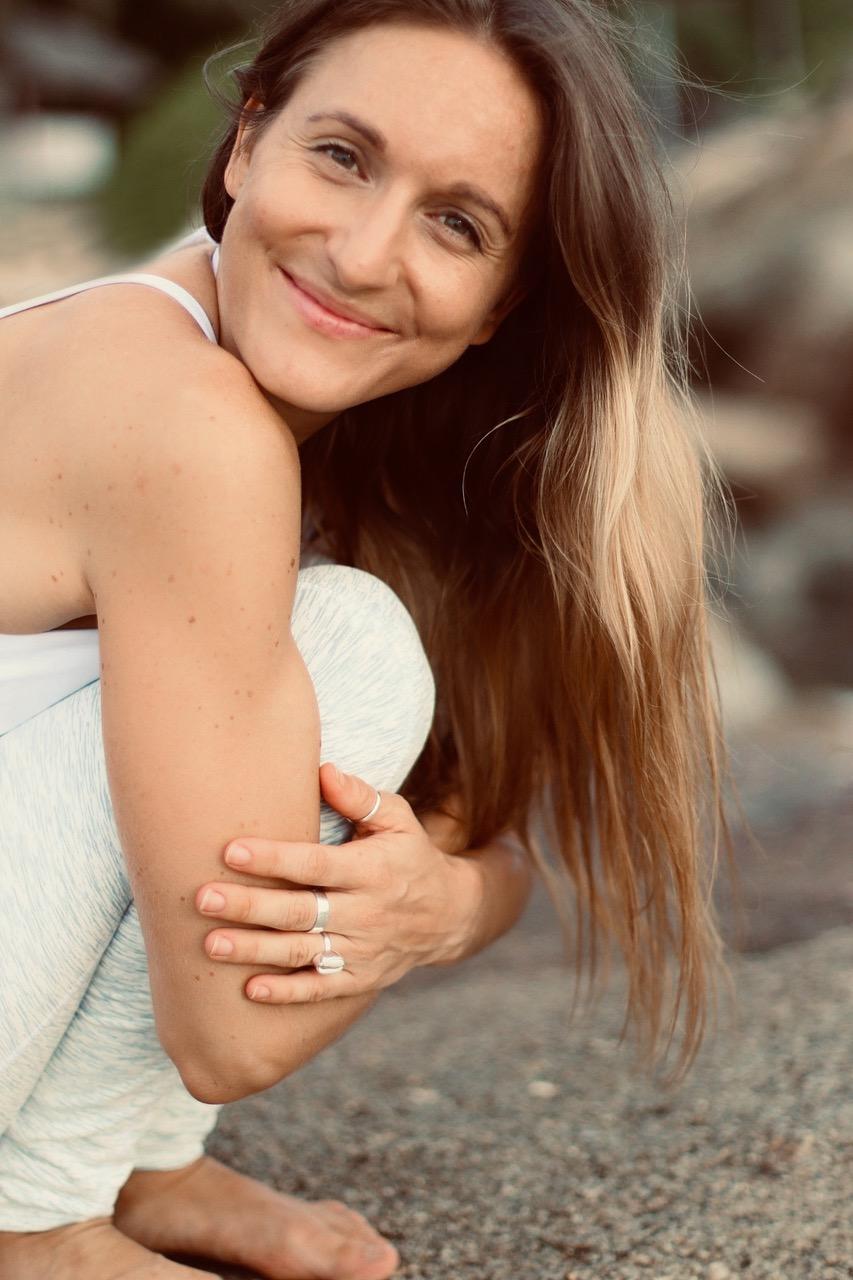 Lisa_Maria_Zeihsel_Yoga_Teacher