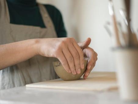 ceramics-italy